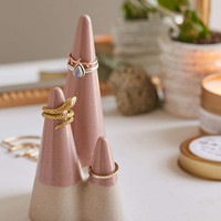 4040 Locust Atlas Mountain Ring Holder - Urban Outfitters