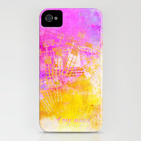 ..of my mind iPhone Case by Gréta Thórsdóttir | Society6