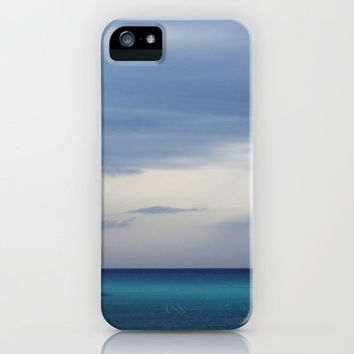 room with a view - day 6 iPhone Case by findsFUNDSTUECKE (Steffi Louis) | Society6