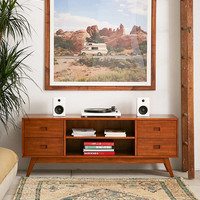 Micah Media Console - Urban Outfitters