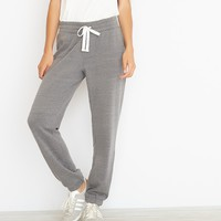 The Speckle Slouchy Pant