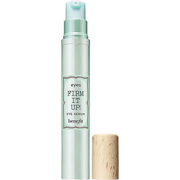 Benefit Cosmetics Firm It Up! Eye Serum | Ulta Beauty