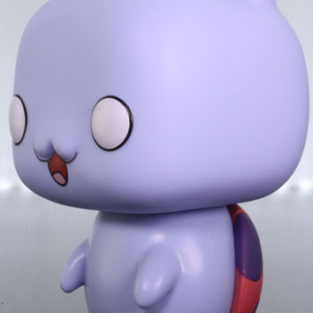 Funko Pop Animation, Bravest Warriors, Catbug #25