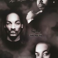 Death Row Records Suge Snoop Dre Poster 22x34