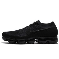 Nike Men's Air VaporMax Flyknit Running Shoe