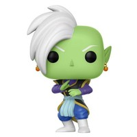 POP! Animation: Dragon Ball Super Zamasu