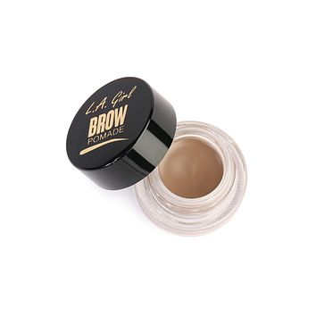 L.A Girl Brow Pomade