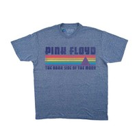 Pink Floyd - On the Run T Shirt on Sale for $19.99 at HippieShop.com