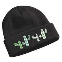 You're a Cactus Beanie