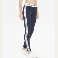""" Tommy Hilfiger "" leggings Movement trousers"