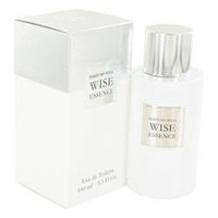 Wise Essence Eau De Toilette Spray By Weil