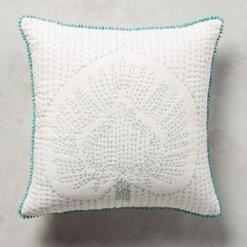 Ashland Pillow by Anthropologie