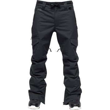 L1 Savage Pant - Men's