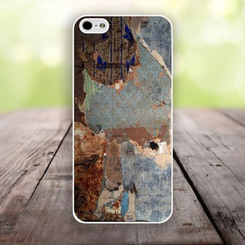 iphone 6 cover,Ancient wall iphone 6 plus,Feather IPhone 4,4s case,color IPhone 5s,vivid IPhone 5c,IPhone 5 case Waterproof 693