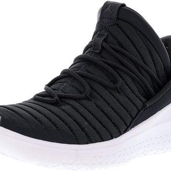 Jordan Nike Men's Flight Luxe Training Shoe