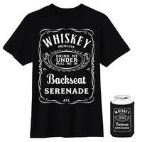 Whiskey Princess Bundle