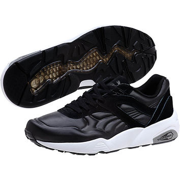 R698 Matte & Shine Women's Sneakers, buy it @ www.puma.com