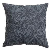 Lace Cushion Cover - from H&M