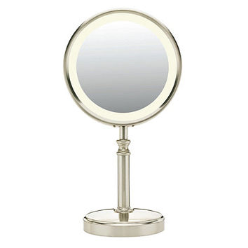 Conair Reflections Light Mirror 10x/1x | Ulta Beauty