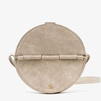 Rachel Comey / Baan Bag Grey