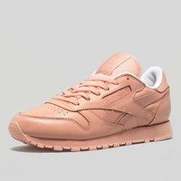 Reebok x FACE Stockholm Classic Leather Spirit Women's | Size?