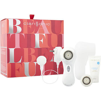 Clarisonic White Mia 2 Cleansing Gift Set | Ulta Beauty