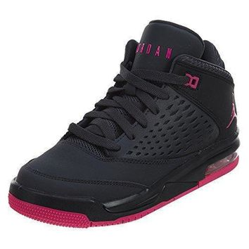Jordan Flight Origin 4GG Basketball Shoes