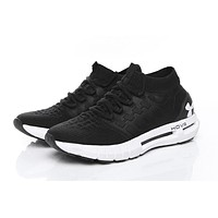 Under Armour Curry Socks shoes Men's and women's cheap nike shoes Basketball shoes