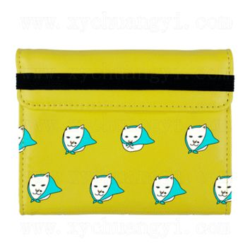 Cats Bags [4918655428]