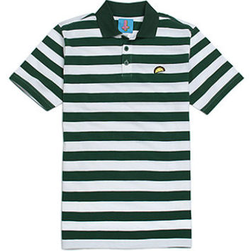 ODD FUTURE Taco Polo Shirt at PacSun.com