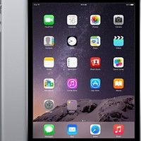 iPad mini 3 Wi-Fi 16GB - Space Gray - Apple Store (U.S.)