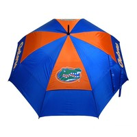 Team Golf Florida Gators Umbrella (Fld Team)