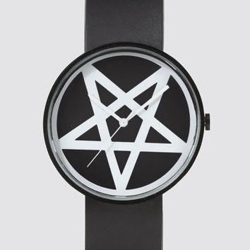 EVIL Watch - Black, DROP DEAD