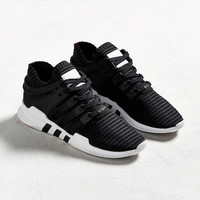 adidas EQT Support ADV Primeknit Sneaker | Urban Outfitters