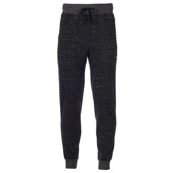 BKC Snow Fleece Joggers