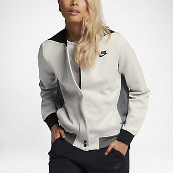 NIKE SPORTSWEAR TECH FLEECE DESTROYER