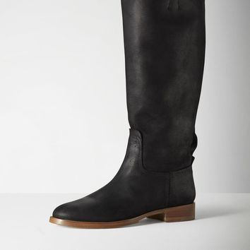 Shop the Holly Riding Boot on rag & bone