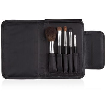 GO TRAVEL Brush Set