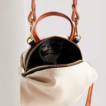 Eleven Thirty Katie Mini Shoulder Bag | Urban Outfitters