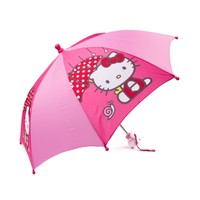 Hello Kitty&#174 Rainy Day Umbrella