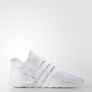 Adidas EQT Support ADV PK 'Triple White'