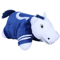 NFL Indianapolis Colts Pillow Pet