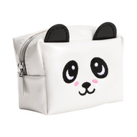 Mini Bag - from H&M