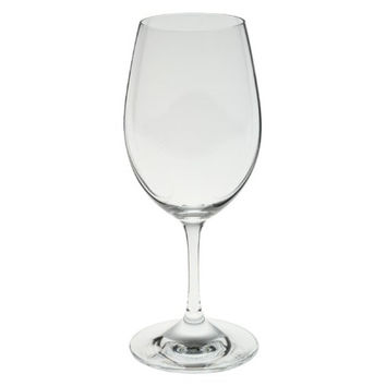 Riedel Ouverture White Wine Glass, Set of 2