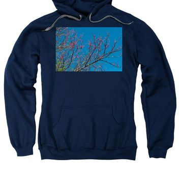 Tennessee Red Bud - Sweatshirt