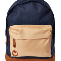 Mi-Pac Tonal Backpack