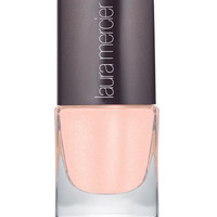 Limited Edition Nail Lacquer, En Pointe