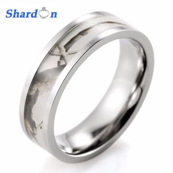 Best Camo Wedding Bands Products on Wanelo