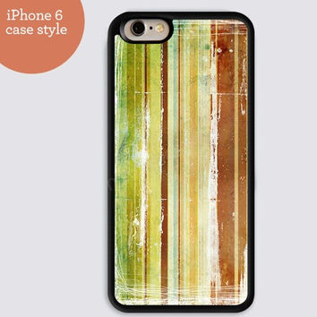 iphone 6 cover,wooden case old wood colorful iphone 6 plus,Feather IPhone 4,4s case,color IPhone 5s,vivid IPhone 5c,IPhone 5 case Waterproof 331