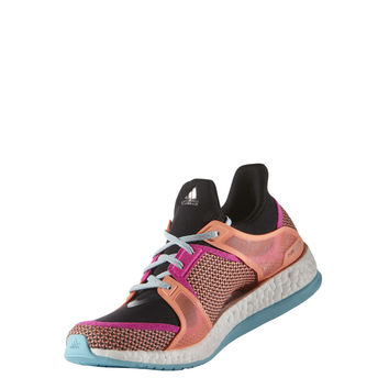 Adidas Pure Boost X Women's Training Shoes